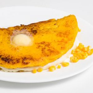 cachapa-con-queso-1