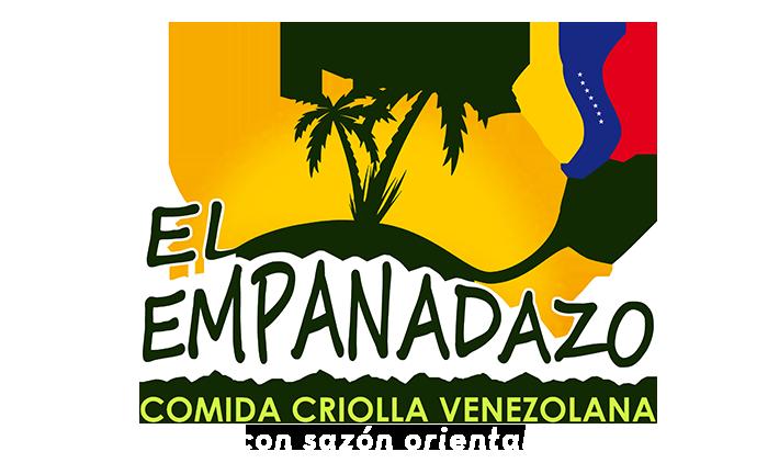 El Empanadazo | Comida Criolla Venezolana | Madrid