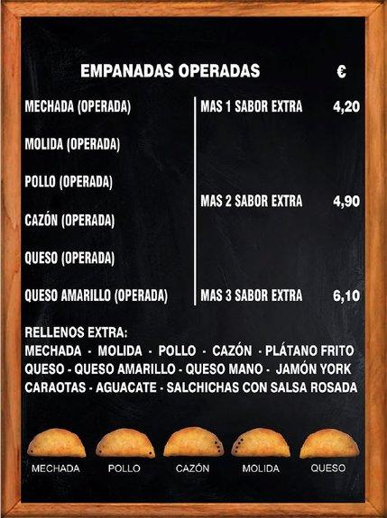 elempanadazo-empanadas-operadas